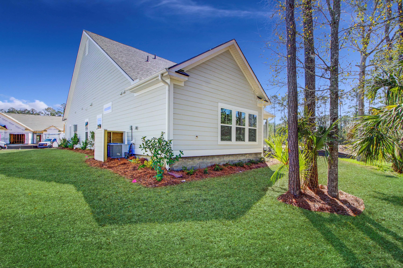 Park West Homes For Sale - 3062 Rice Field, Mount Pleasant, SC - 16