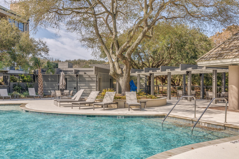 Wild Dunes Homes For Sale - 1405 Ocean Club Villa, Isle of Palms, SC - 13