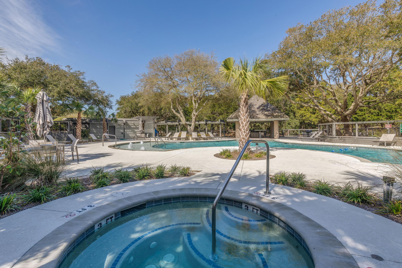 Wild Dunes Homes For Sale - 1405 Ocean Club Villa, Isle of Palms, SC - 11
