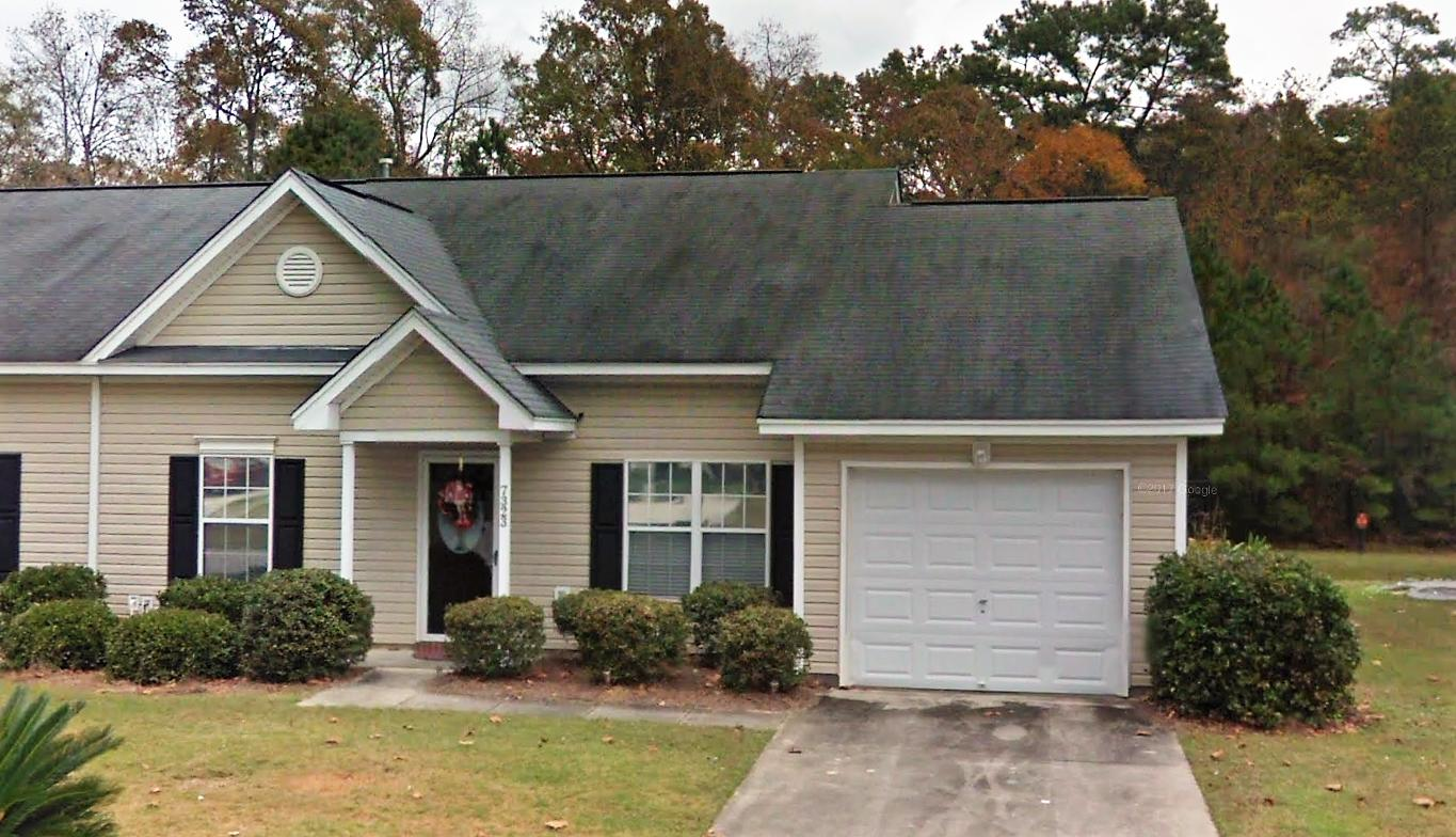 7323 Stoney Moss Way Hanahan, SC 29410
