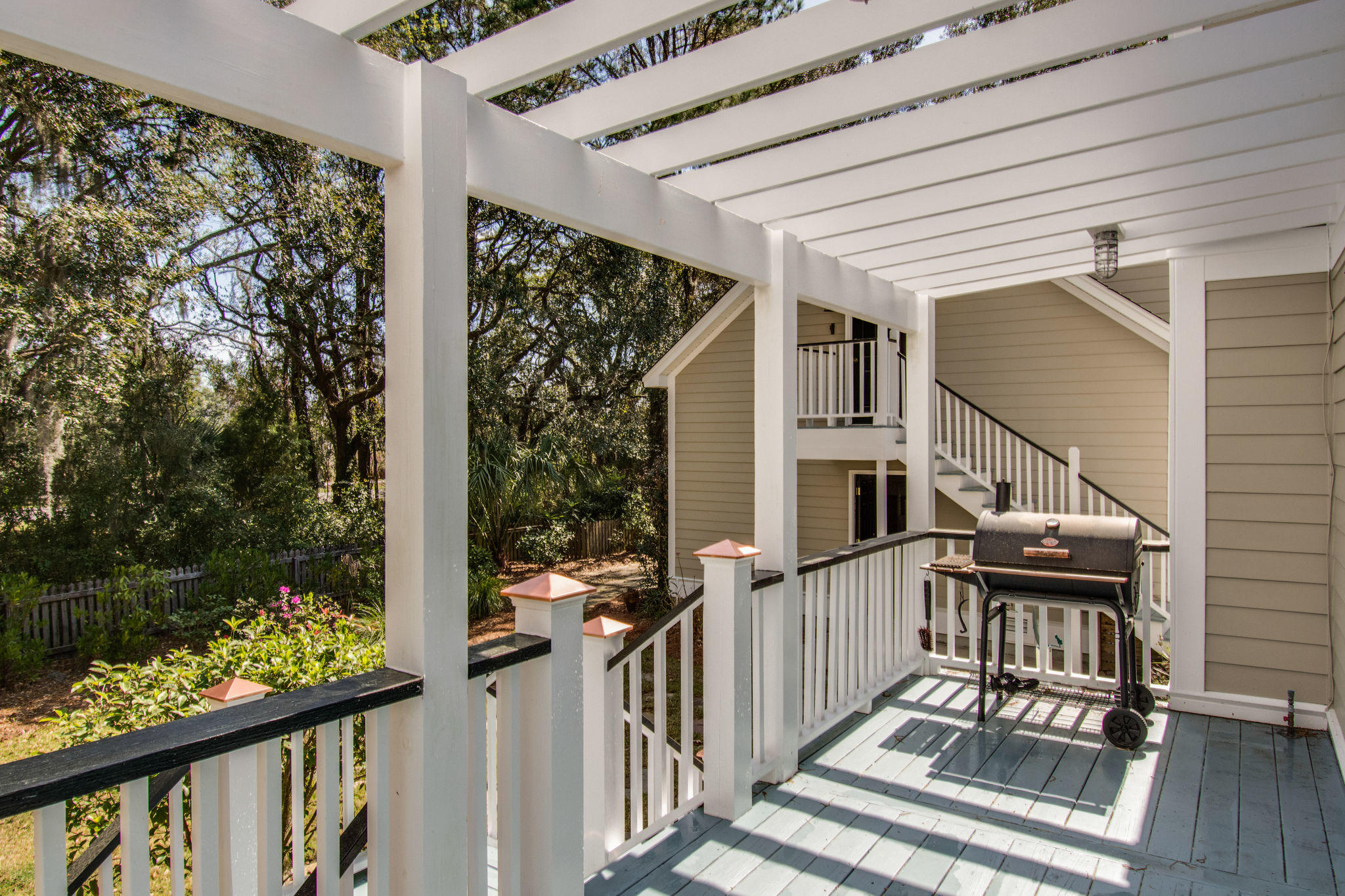 132 Beresford Creek Street Charleston, SC 29492