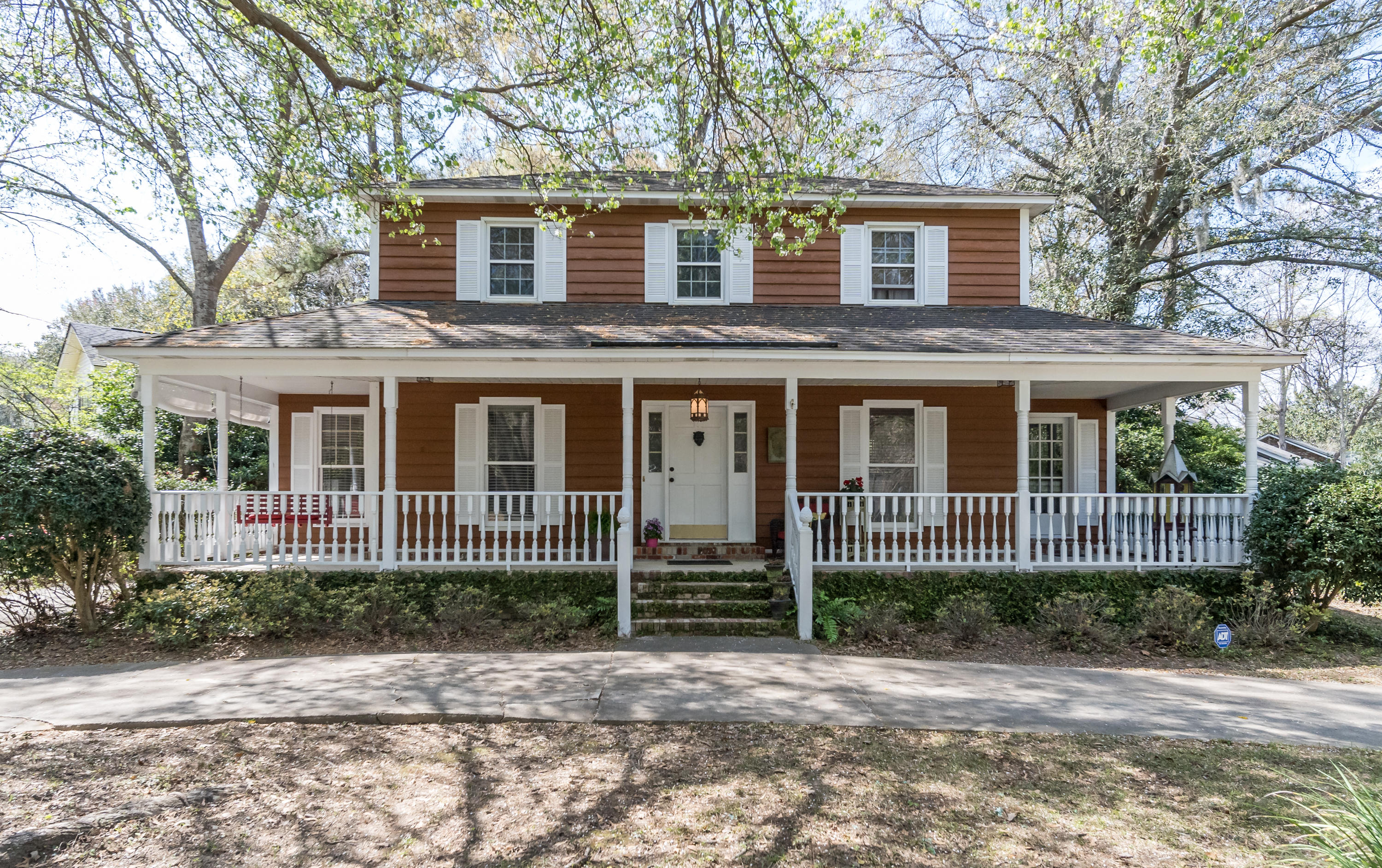 49 Crosscreek Drive Charleston, SC 29412