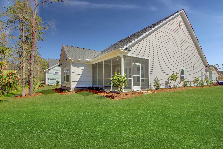 Park West Homes For Sale - 3062 Rice Field, Mount Pleasant, SC - 14