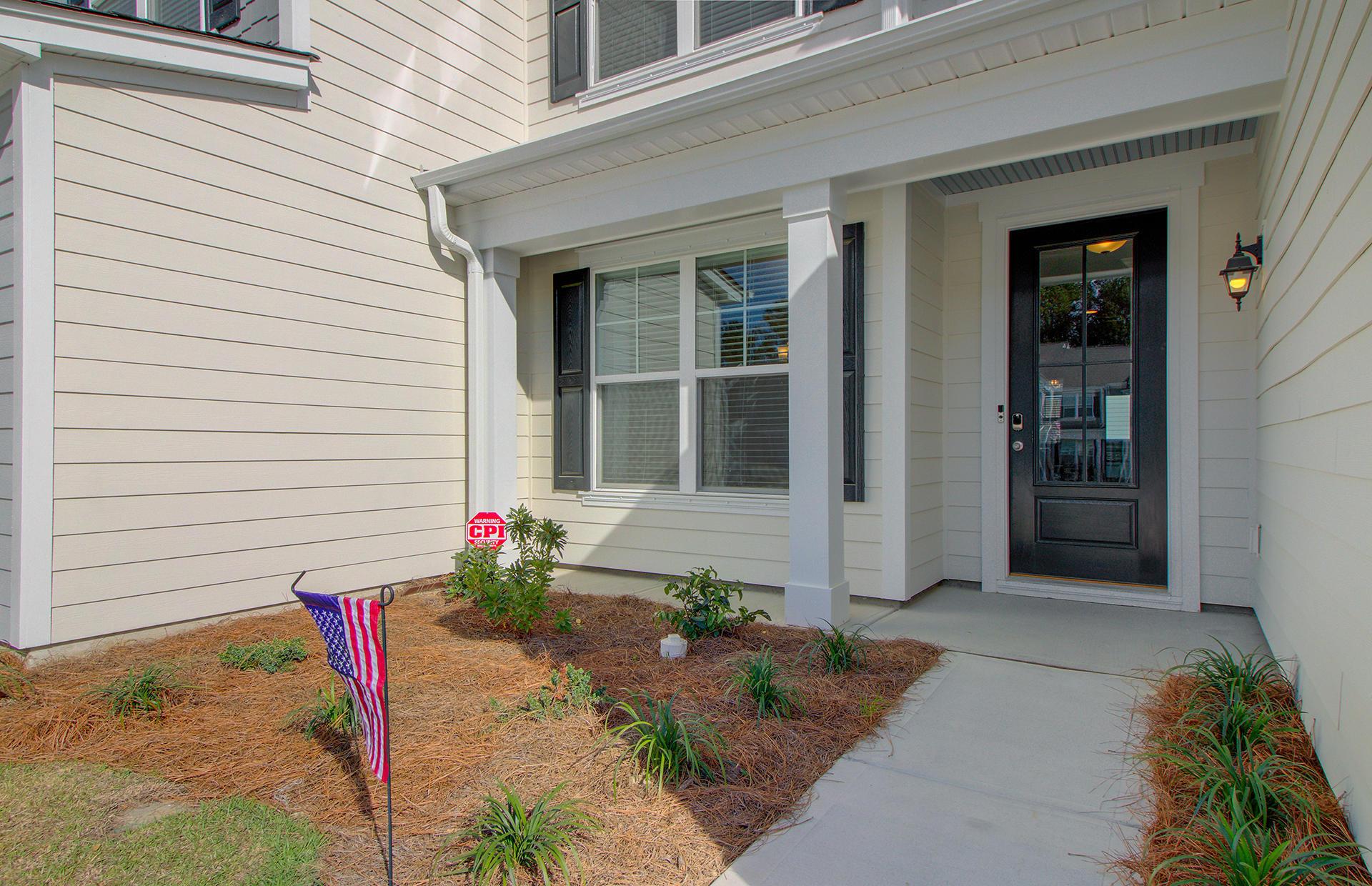 Park West Homes For Sale - 2569 Kingsfield, Mount Pleasant, SC - 3
