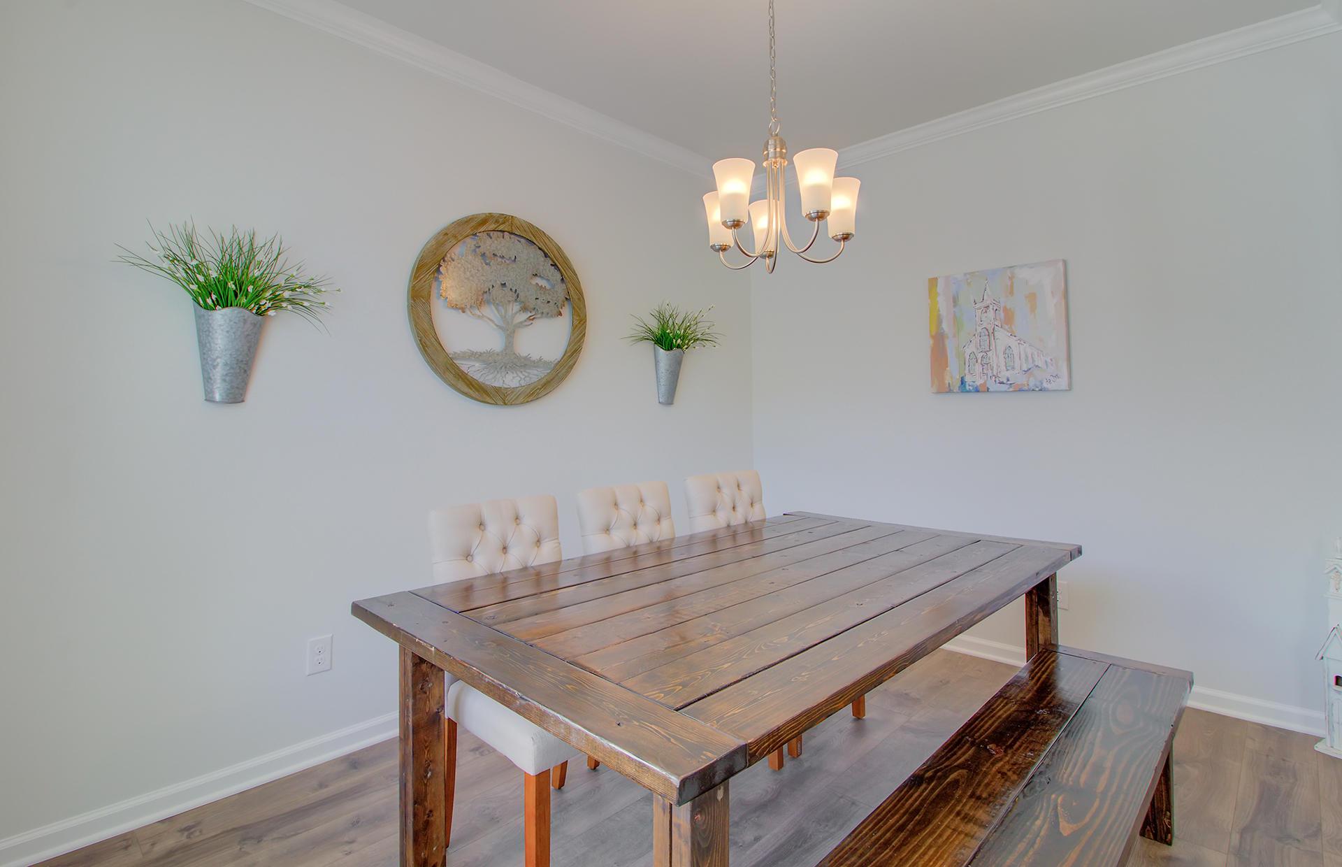 Park West Homes For Sale - 2569 Kingsfield, Mount Pleasant, SC - 0