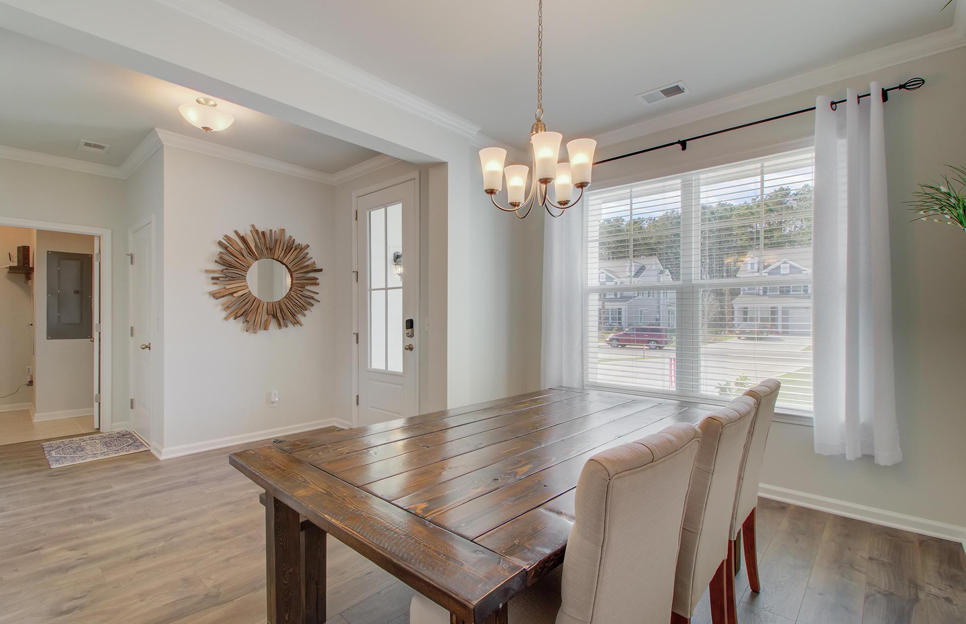 Park West Homes For Sale - 2569 Kingsfield, Mount Pleasant, SC - 1