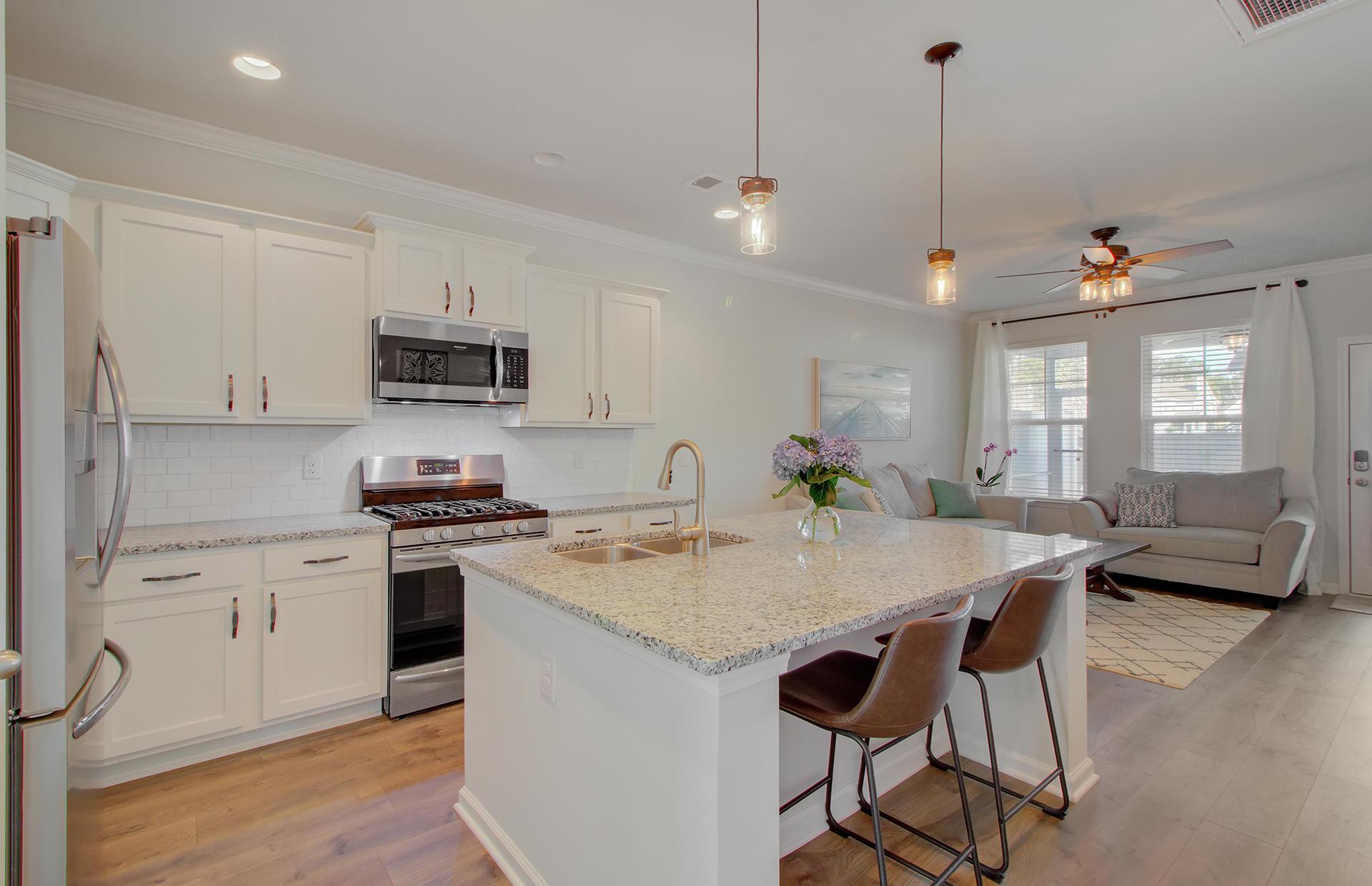 Park West Homes For Sale - 2569 Kingsfield, Mount Pleasant, SC - 26