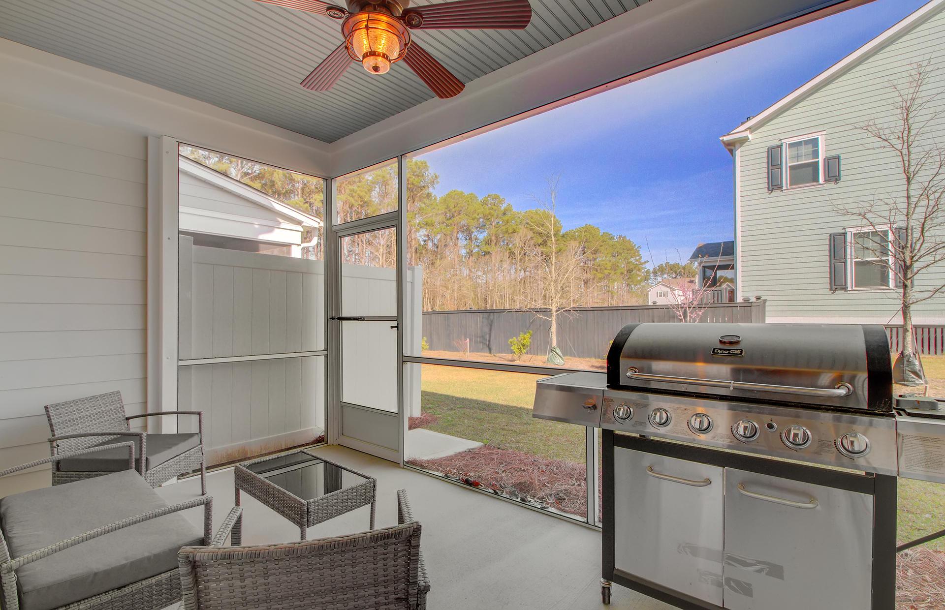 Park West Homes For Sale - 2569 Kingsfield, Mount Pleasant, SC - 8