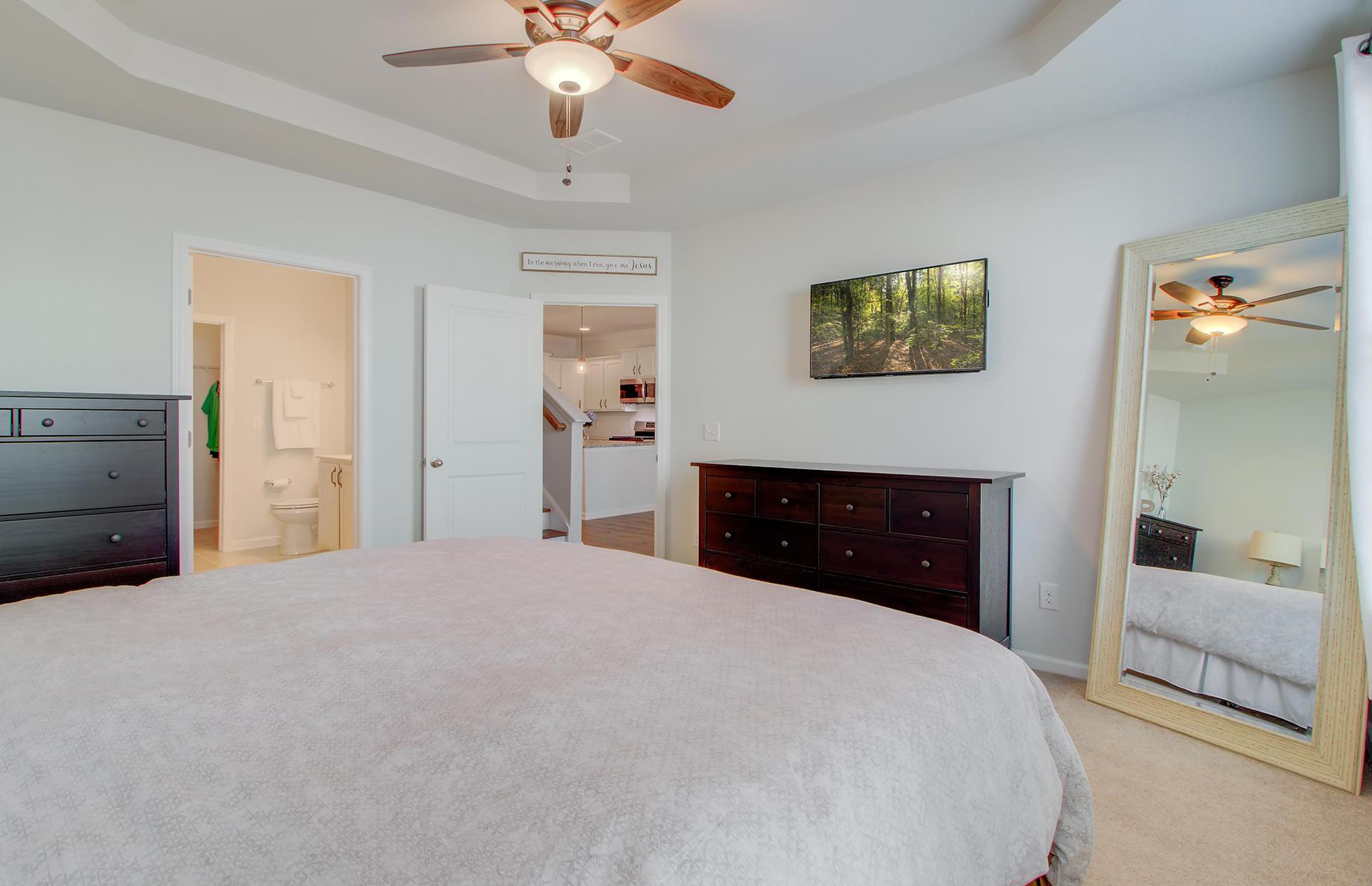 Park West Homes For Sale - 2569 Kingsfield, Mount Pleasant, SC - 24