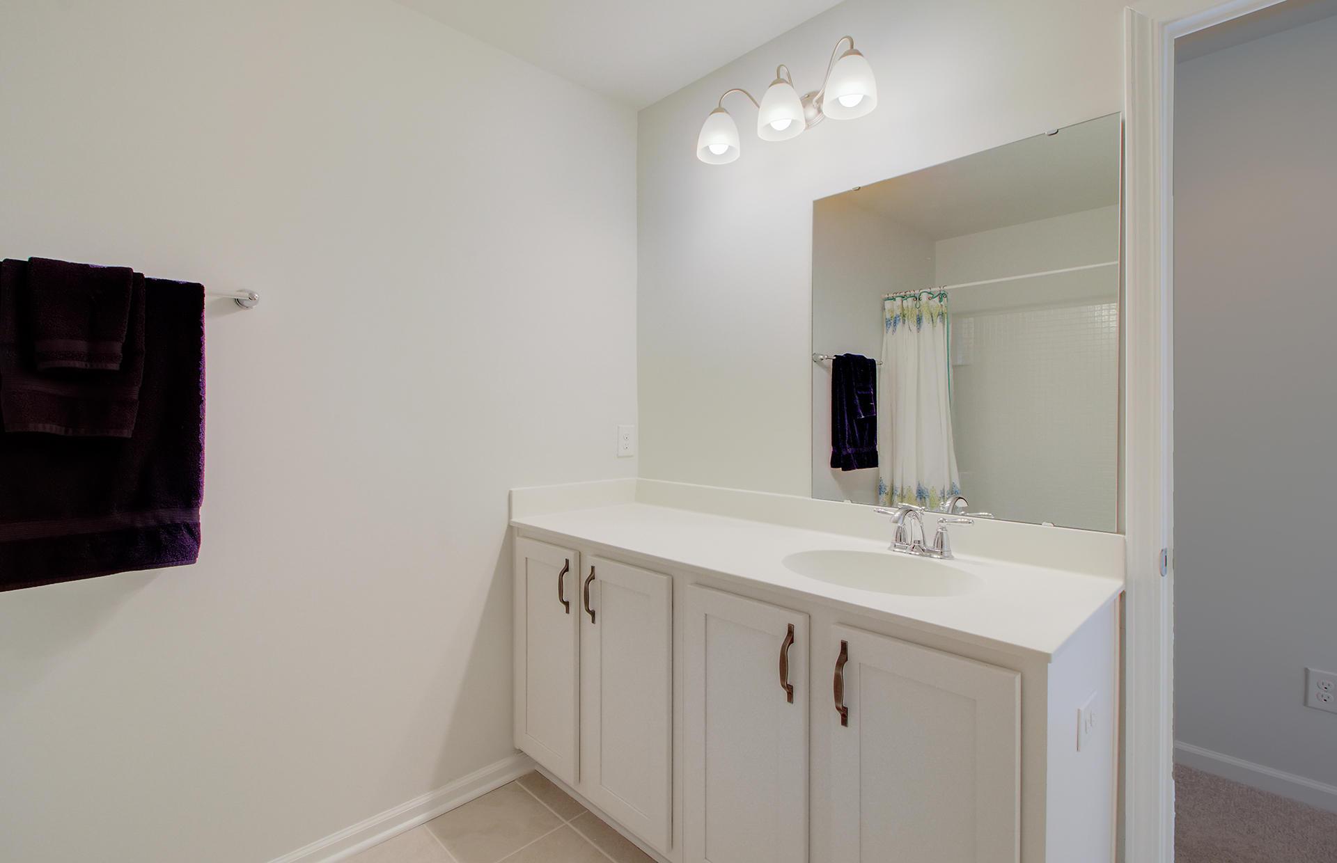 Park West Homes For Sale - 2569 Kingsfield, Mount Pleasant, SC - 16
