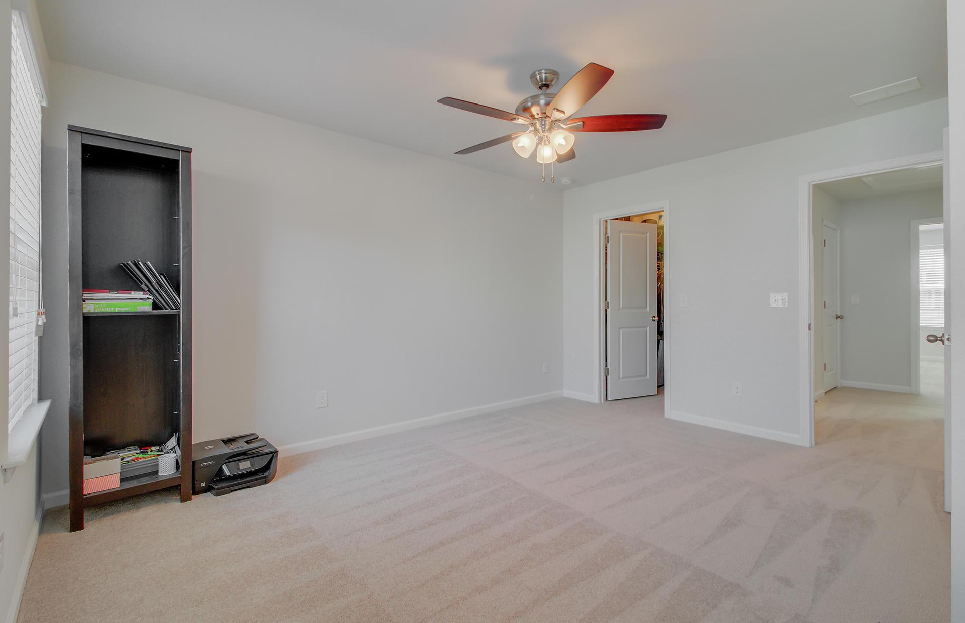 Park West Homes For Sale - 2569 Kingsfield, Mount Pleasant, SC - 10