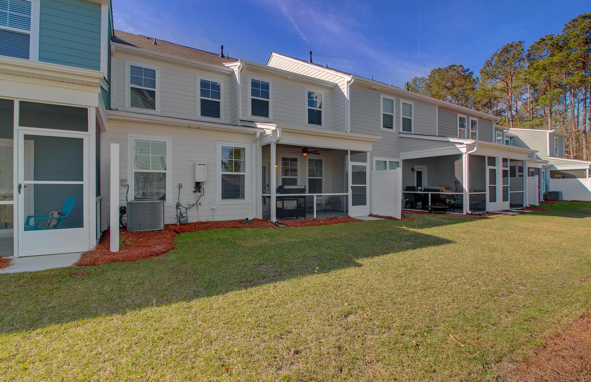 Park West Homes For Sale - 2569 Kingsfield, Mount Pleasant, SC - 7