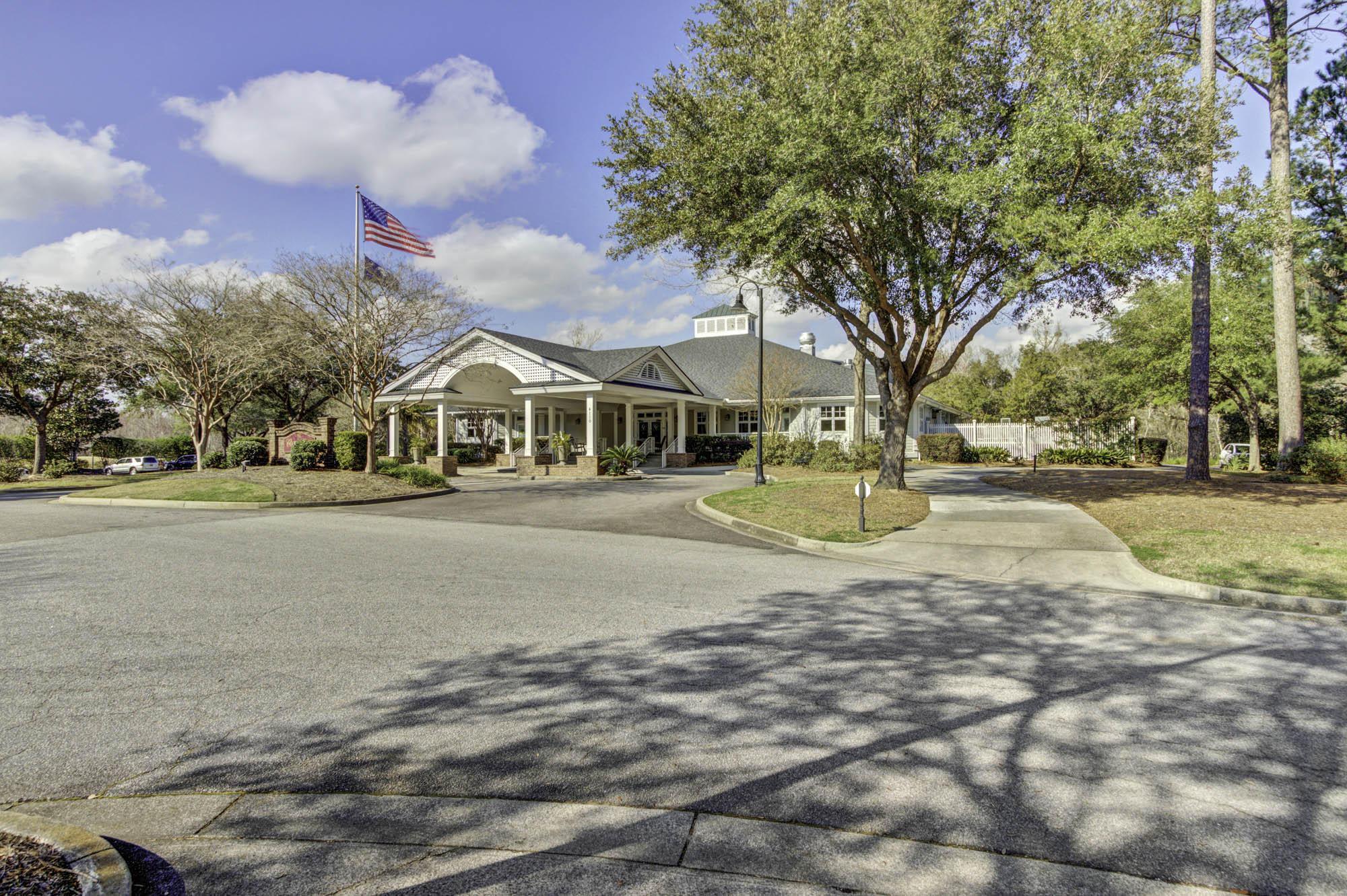 4218 Buck Creek Court North Charleston, SC 29420