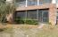 1801 Basildon Road, Mount Pleasant, SC 29466