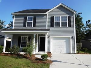 117 Avalon Road, Summerville, SC 29483