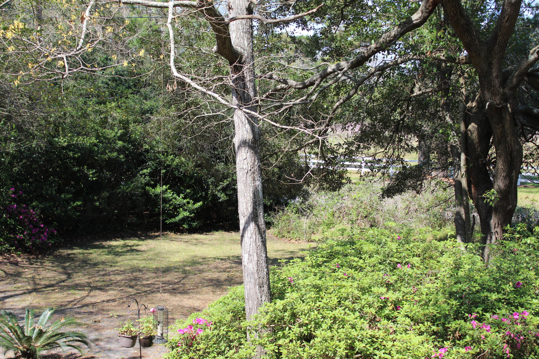1145 Shady Grove Lane Mount Pleasant, SC 29464