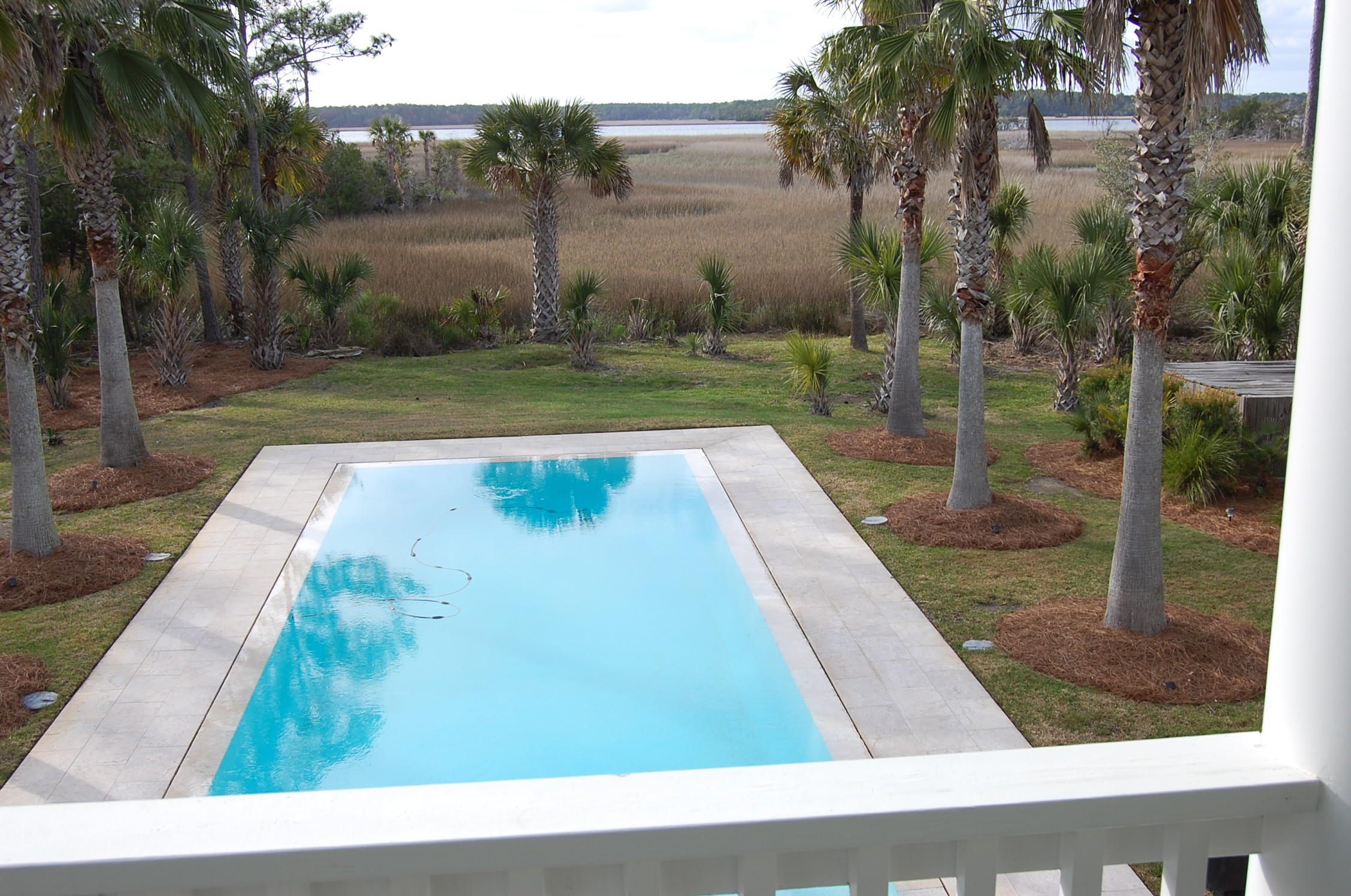 Rivertowne Country Club Homes For Sale - 2532 Ballast, Mount Pleasant, SC - 13