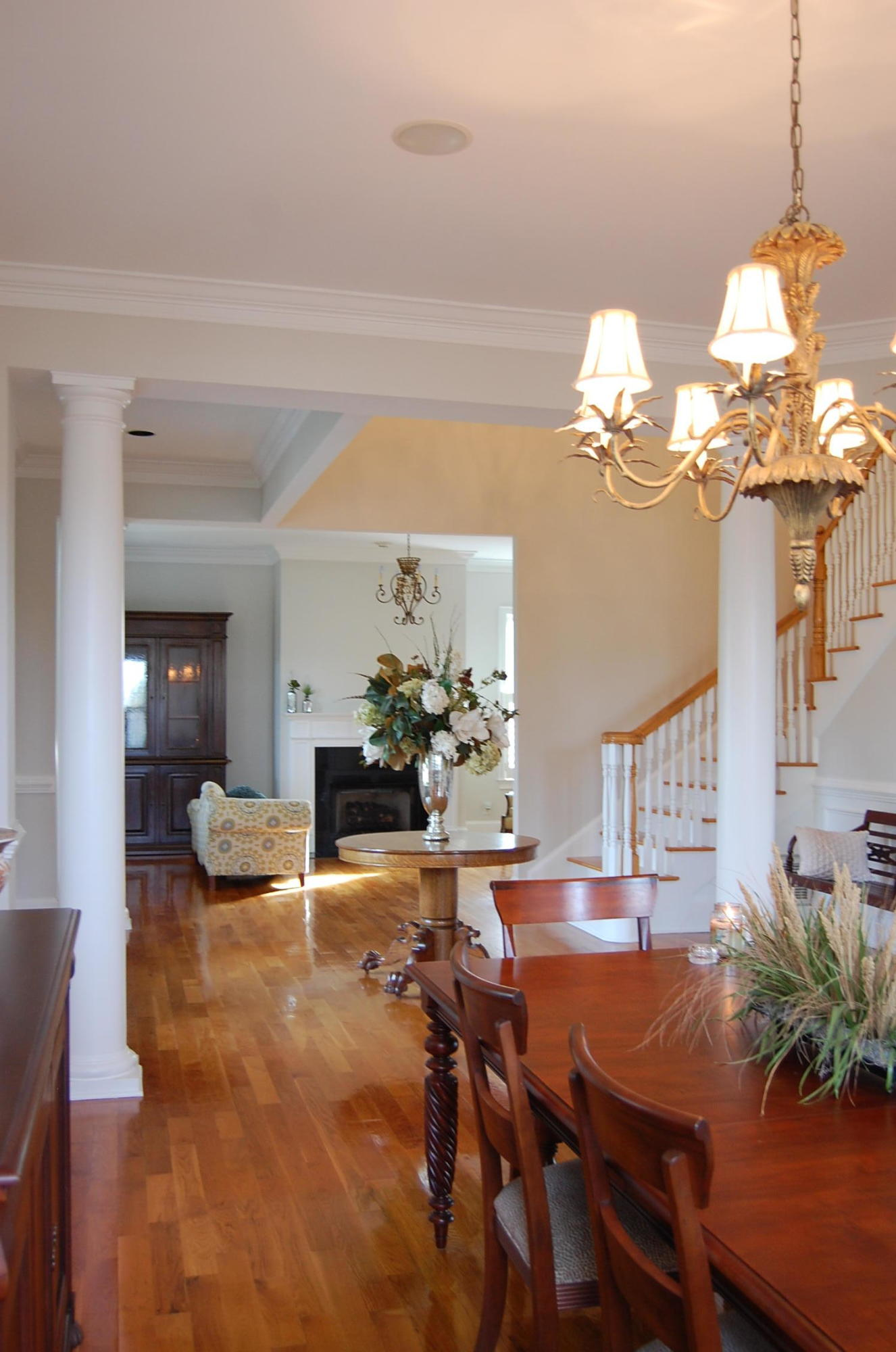 Rivertowne Country Club Homes For Sale - 2532 Ballast, Mount Pleasant, SC - 23