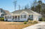 267 Commonwealth Road, Mount Pleasant, SC 29466