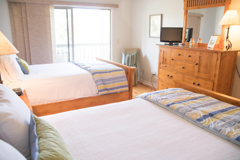 Lagoon Villas Phase I Homes For Sale - 25 Lagoon Villas, Isle of Palms, SC - 12