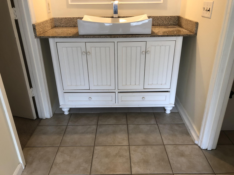 Melrose Park Townhomes Homes For Sale - 2494 Etiwan, Charleston, SC - 9