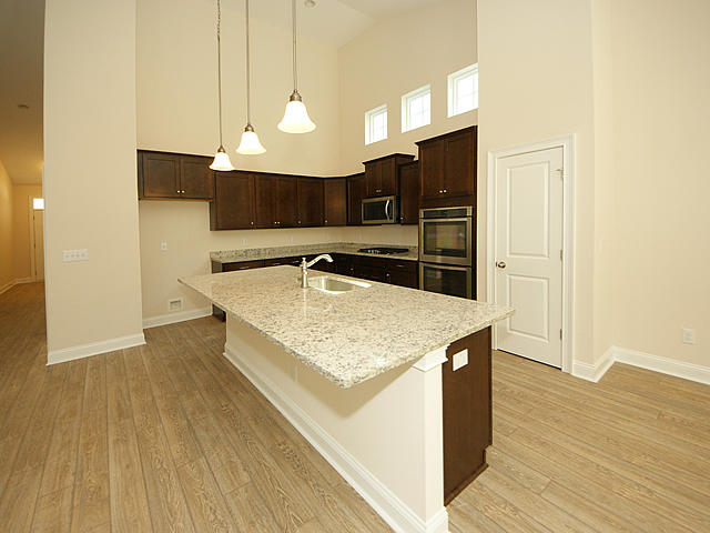Hunters Bend Homes For Sale - 4 Hermitage, Ladson, SC - 9