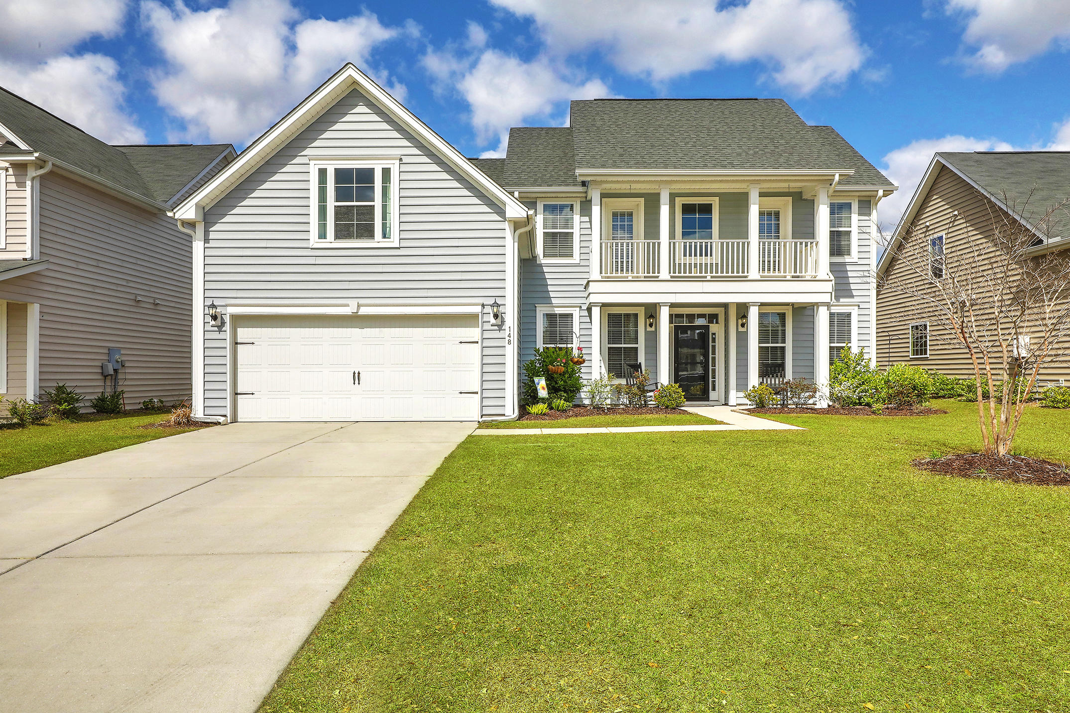 148 Royal Star Road Summerville, SC 29486