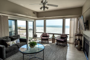 1305 Ocean Club, Isle of Palms, SC 29451