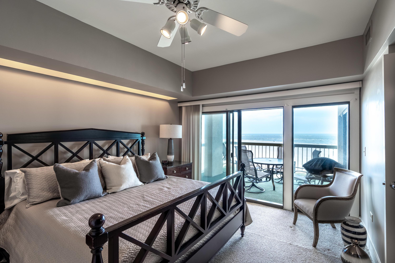 1305 Ocean Club Isle Of Palms, SC 29451
