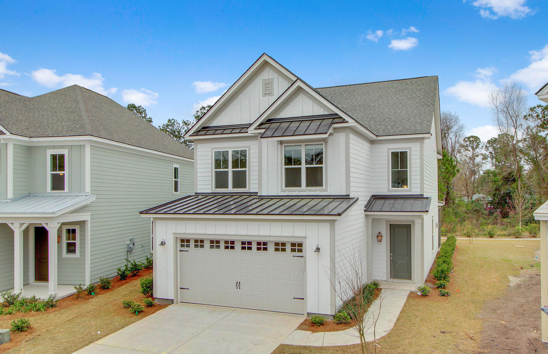 Pointe at Primus Homes For Sale - 1177 Penderlee, Mount Pleasant, SC - 30
