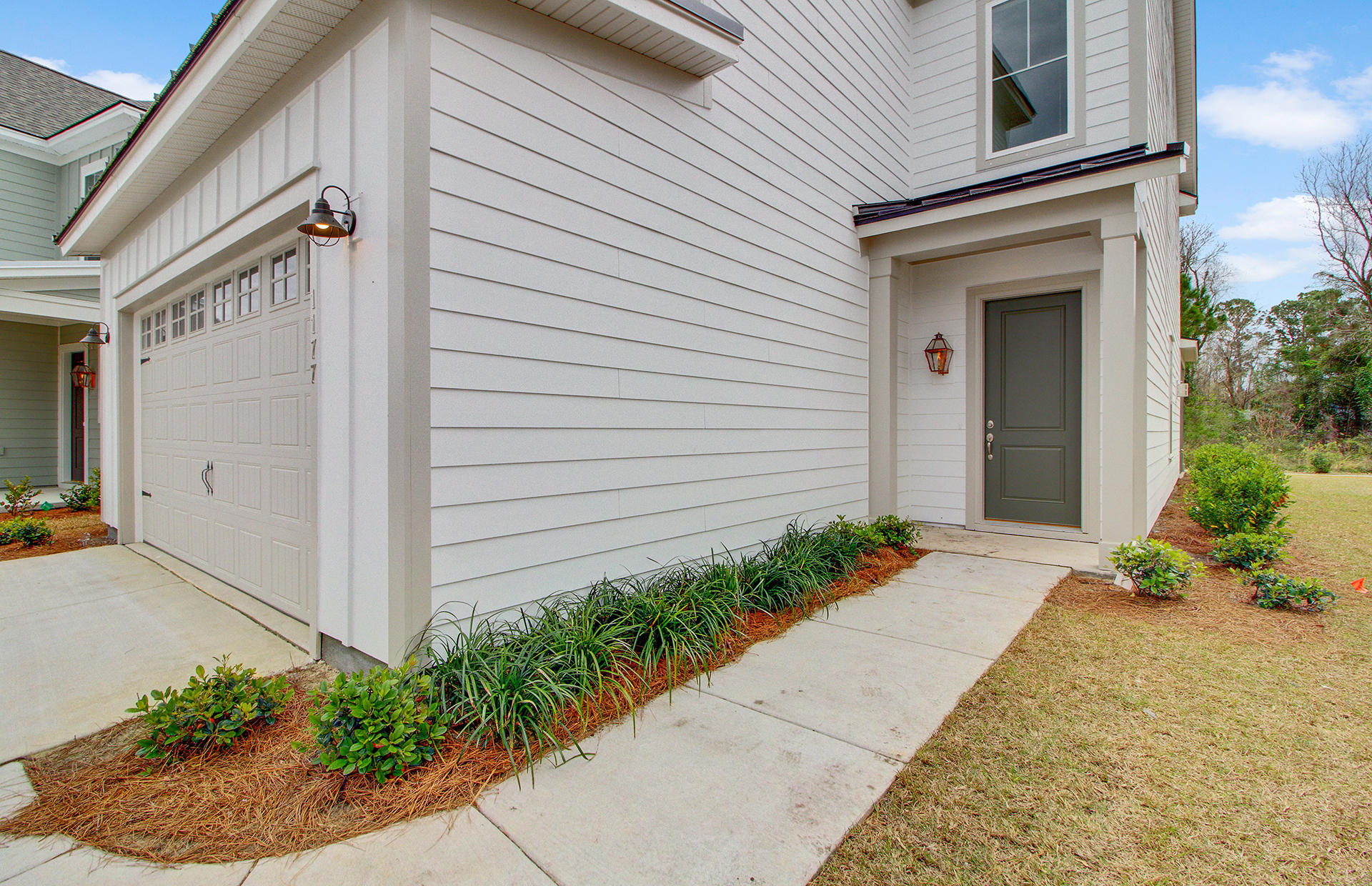 Pointe at Primus Homes For Sale - 1177 Penderlee, Mount Pleasant, SC - 18