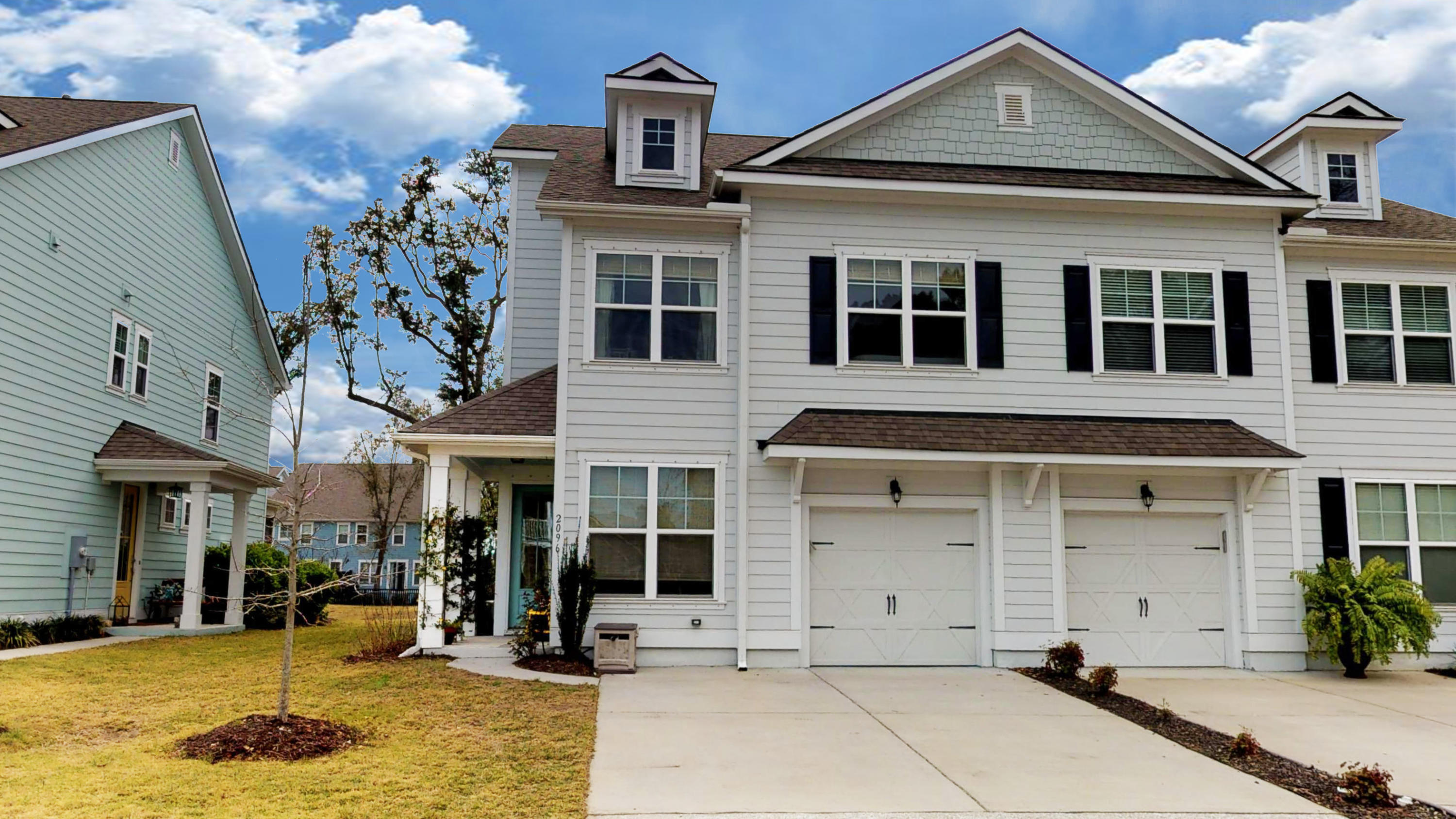2096 Oyster Reef Lane Mount Pleasant, SC 29466