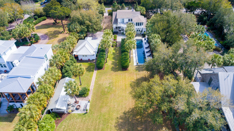 None Homes For Sale - 2824 Jasper, Sullivans Island, SC - 88