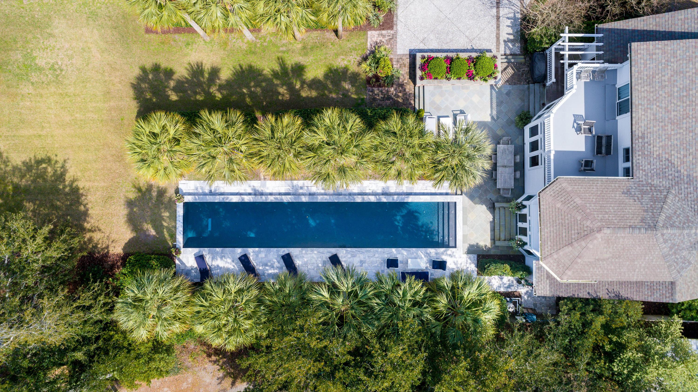 None Homes For Sale - 2824 Jasper, Sullivans Island, SC - 86