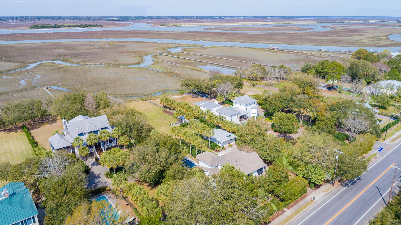 None Homes For Sale - 2824 Jasper, Sullivans Island, SC - 84