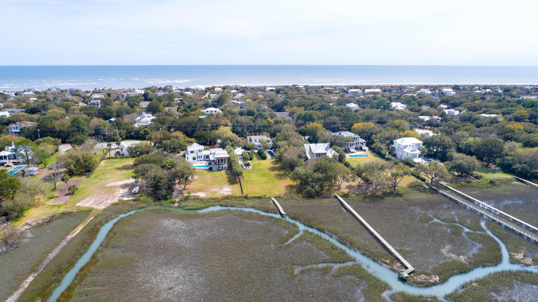 None Homes For Sale - 2824 Jasper, Sullivans Island, SC - 80