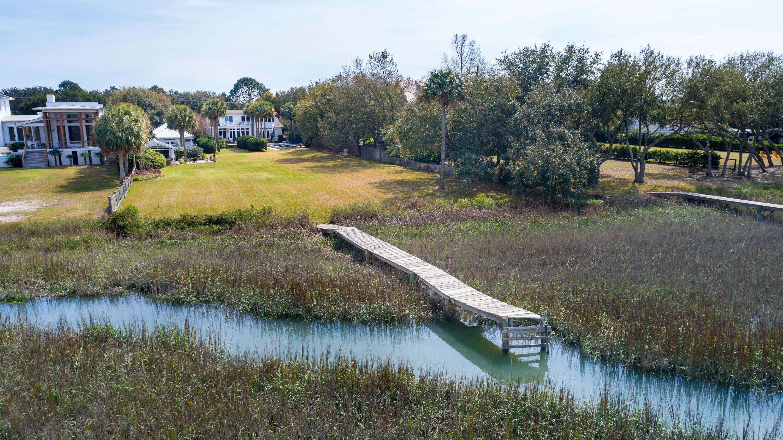 None Homes For Sale - 2824 Jasper, Sullivans Island, SC - 35