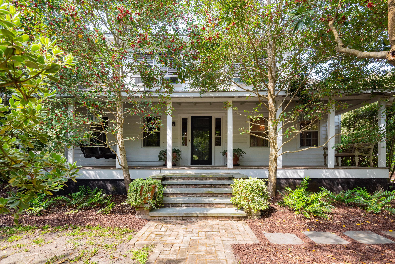 None Homes For Sale - 2824 Jasper, Sullivans Island, SC - 76