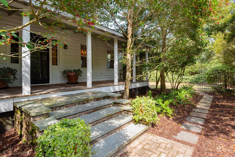None Homes For Sale - 2824 Jasper, Sullivans Island, SC - 78