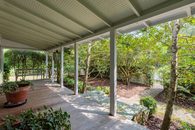 None Homes For Sale - 2824 Jasper, Sullivans Island, SC - 74