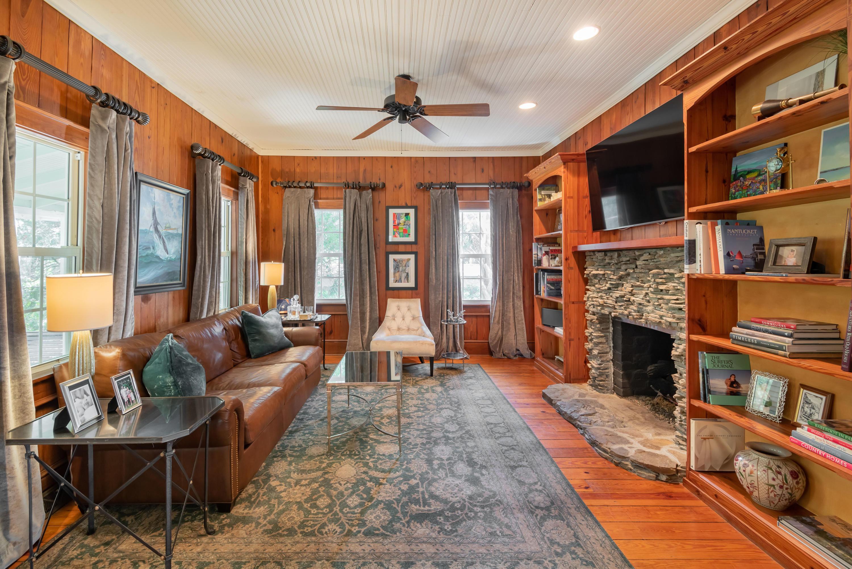 None Homes For Sale - 2824 Jasper, Sullivans Island, SC - 69