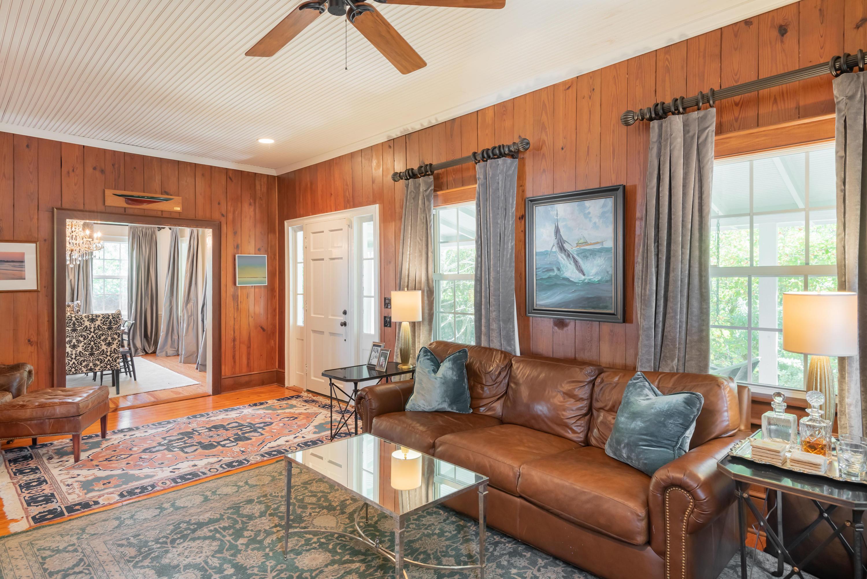 None Homes For Sale - 2824 Jasper, Sullivans Island, SC - 70