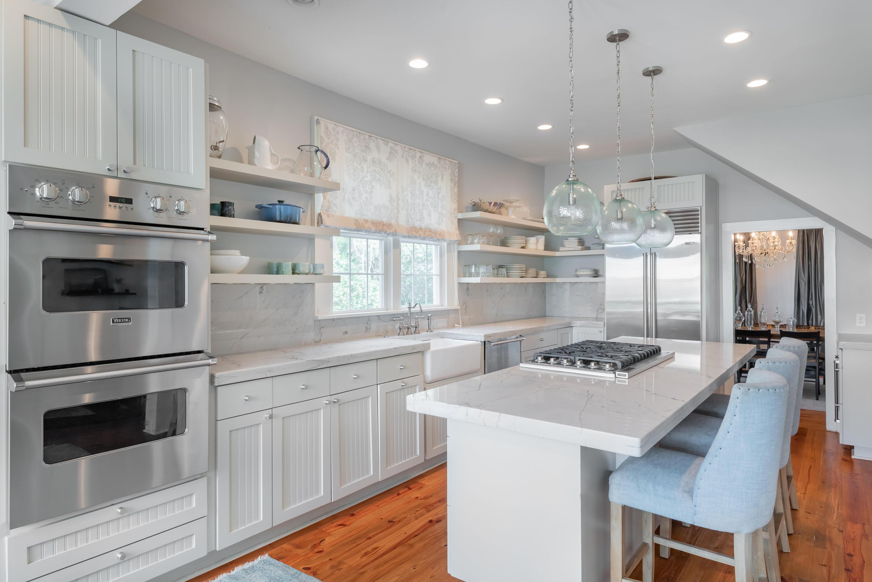 None Homes For Sale - 2824 Jasper, Sullivans Island, SC - 12