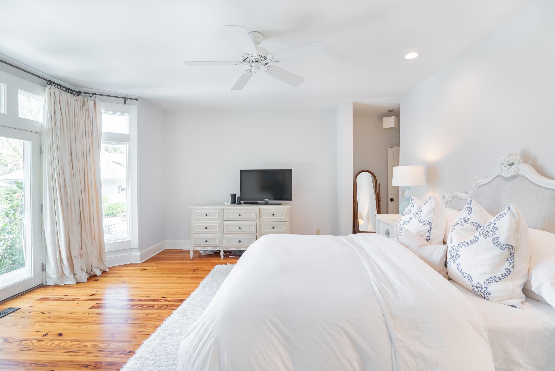 None Homes For Sale - 2824 Jasper, Sullivans Island, SC - 47