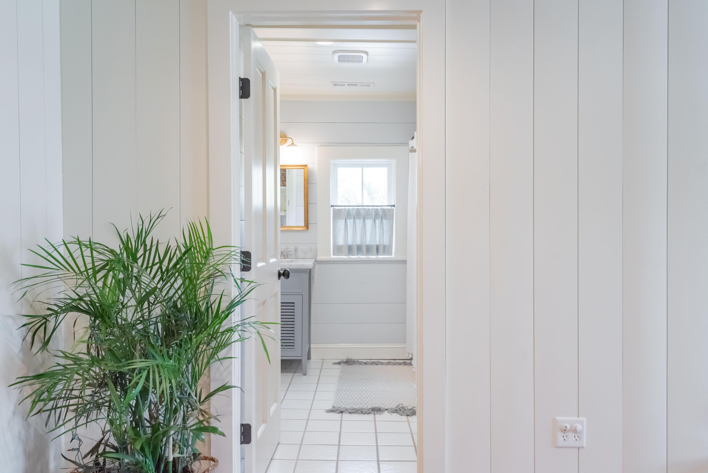 None Homes For Sale - 2824 Jasper, Sullivans Island, SC - 21