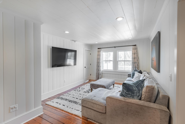 None Homes For Sale - 2824 Jasper, Sullivans Island, SC - 19
