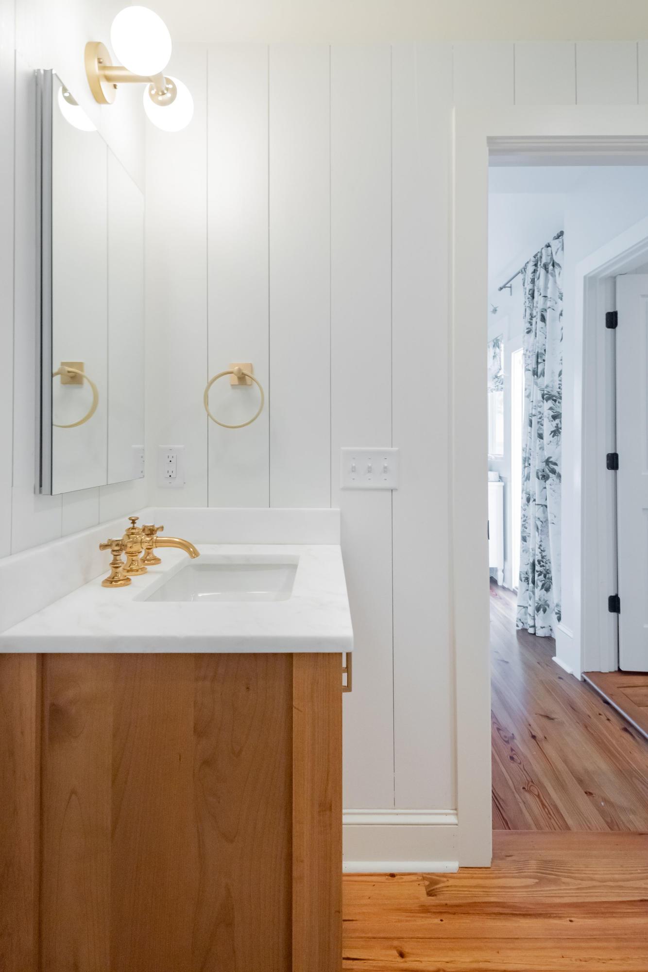 None Homes For Sale - 2824 Jasper, Sullivans Island, SC - 32