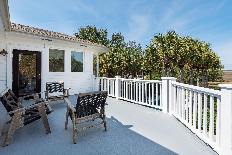 None Homes For Sale - 2824 Jasper, Sullivans Island, SC - 25