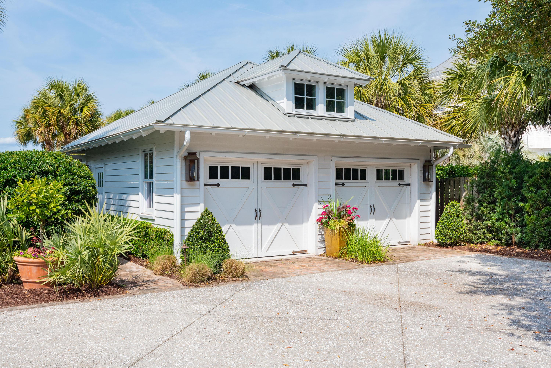 None Homes For Sale - 2824 Jasper, Sullivans Island, SC - 6