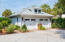 2824 Jasper Boulevard, Sullivans Island, SC 29482